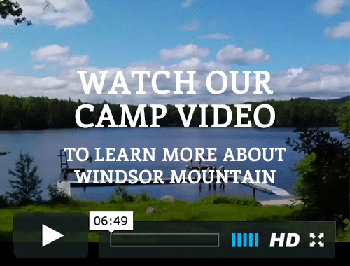 Watch Our Camp Video