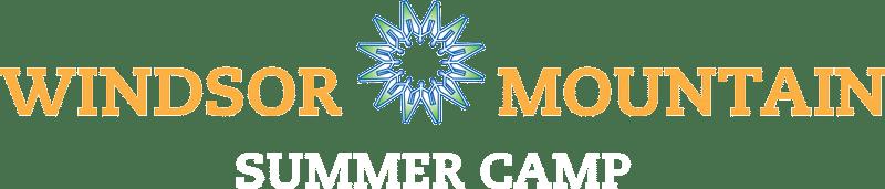 Wmsc Logo