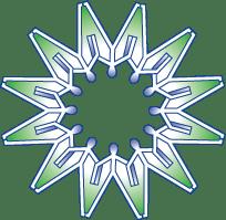 wm_logo2